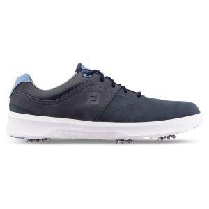 FootJoy Contour Series Golf Shoes Navy