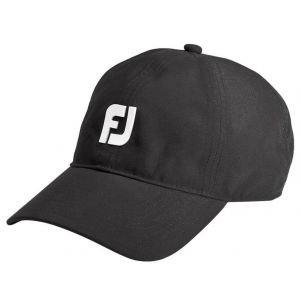 FootJoy Dryjoys Baseball Hat - ON SALE