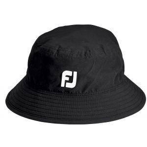 Footjoy Dryjoy Tour Bucket Rain Hat 35815