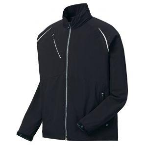 FootJoy DryJoys Select Golf Rain Jacket Black 35364