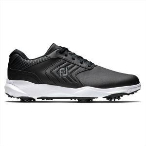 FootJoy eCOMFORT Golf Shoes Black 2020