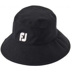 Footjoy Dryjoy Tour Bucket Rain Hat 35815