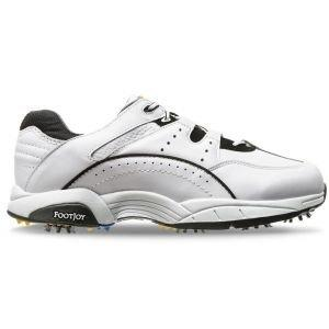 Footjoy Golf Specialty Shoes White Mens