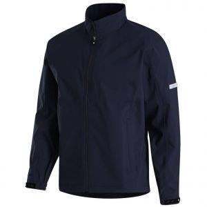 FootJoy HydroLite Golf Rain Jacket - Navy 23795