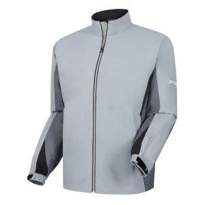 FootJoy Hydrolite Golf Rain Jacket 23772