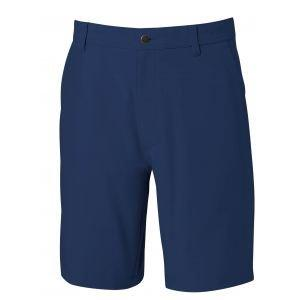 FootJoy Lightweight Performance Golf Shorts Navy - 23938
