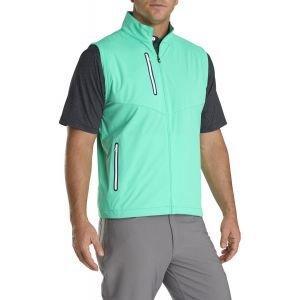 FootJoy Lightweight Softshell Golf Vest
