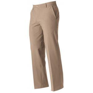 FootJoy Performance Golf Pants ON SALE