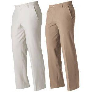 FootJoy Performance Golf Pants - ON SALE