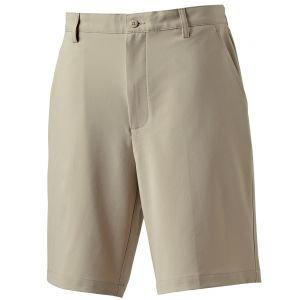 FootJoy Performance Golf Shorts