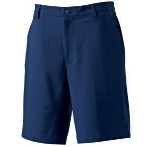 Footjoy Performance Golf Shorts Khaki 24202