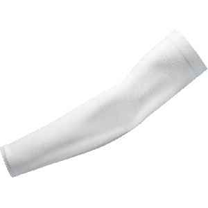 FootJoy Performance Golf Sun Sleeves