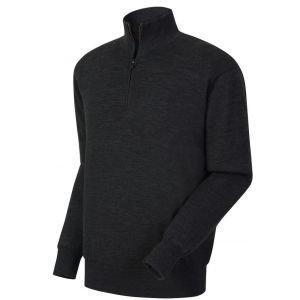 Footjoy Performance Lined Sweater 33814