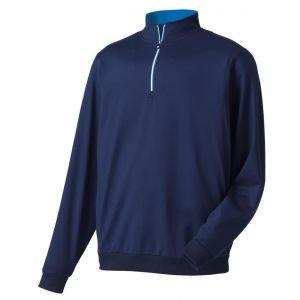 Footjoy Performance Golf Pullover 23036 Mens