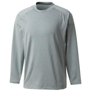 FootJoy Mens Phase One Base Layer - Grey 25167