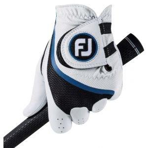 Footjoy Pro FLX Gloves Mens