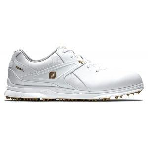 FootJoy Pro/SL Gold Standard Golf Shoes