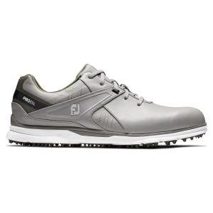 FootJoy Pro/SL Golf Shoes Grey 2020
