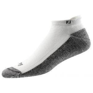 FootJoy ProDry Roll Tab Golf Socks 2 Pack