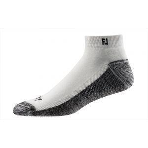 FootJoy Mens ProDry Sport Socks