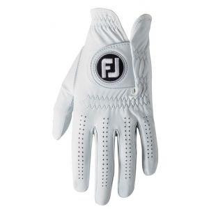 FootJoy Pure Touch Golf Glove