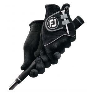 Footjoy Rain Grip Golf Rain Gloves Mens and Ladies