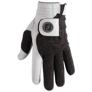 FootJoy StaSof Winter Golf Gloves