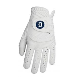 FootJoy Detroit Tigers Golf Gloves