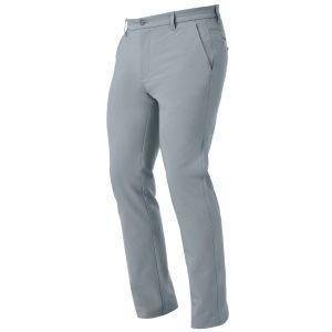 FootJoy Tour Fit Golf Pants