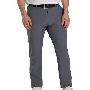 FootJoy Tour Golf Pants - Heather Charcoal 24495