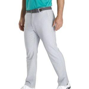 FootJoy Tour Pants