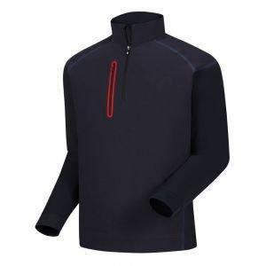 FootJoy Wind Tech Golf Pullover