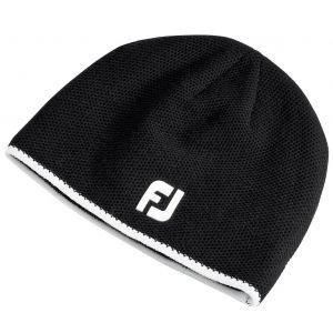 FootJoy Winter Beanie Hat