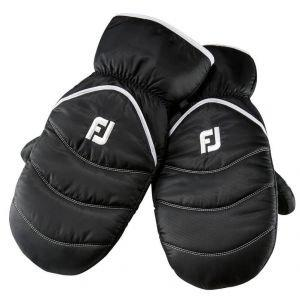 FootJoy Winter Cart Golf Mitts