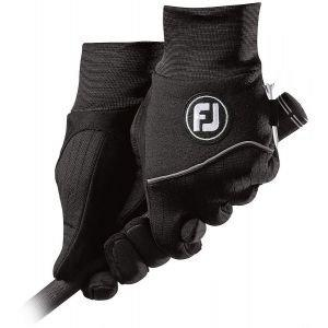 FootJoy Ladies Winter Sof Glove