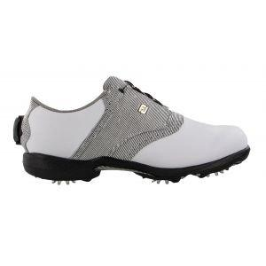 FootJoy Womens DryJoys BOA Golf Shoes