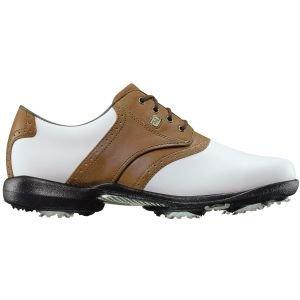 Footjoy Dryjoys Golf Shoes Ladies 99015