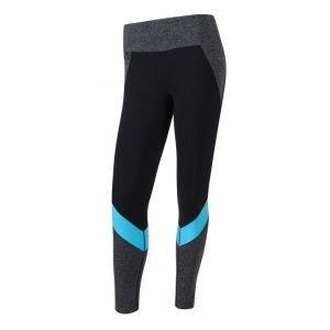 FootJoy Womens Multi-Color Leggings - 23922