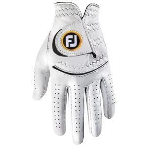 FootJoy Womens Sta Sof Golf Gloves 2020
