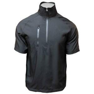 Forrester 1/2 Zip Golf Windshirt