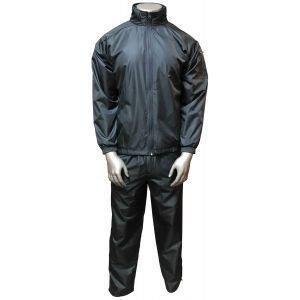Forrester Packable Golf Rain Suit