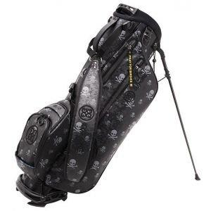 G/Fore Killer Carry Stand Bag 2019