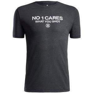 G/FORE No 1 Cares Golf T-Shirt