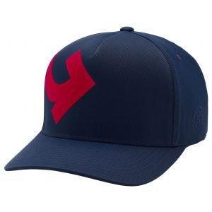 G/FORE Quarter G Snapback Golf Hat