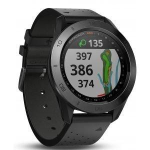 Garmin Approach S60 Premium GPS Watch