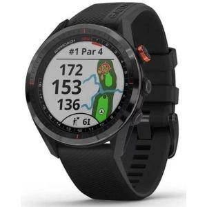 Garmin Approach S62 Premium GPS Golf Watch 2020