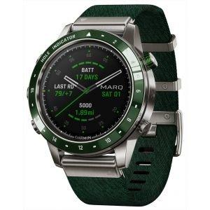 Garmin MARQ Collection Golfer Watch