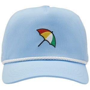 G/FORE Arnie Snapback Golf Hat Baja