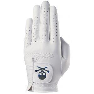 G/FORE Camo Skull Golf Glove