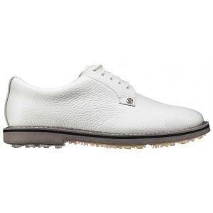 G/Fore Collection Gallivanter Golf Shoes 2020 - Snow/Charcoal